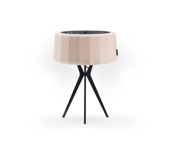No. 43 Table Lamp Vintage Collection - Rose Powder II - Fenix NTM® by BALADA & CO. | Table lights