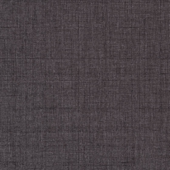 Brasilia - 3% Texture by Coulisse | Drapery fabrics