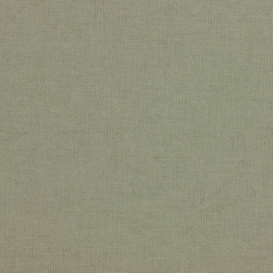Munchen Fr - Black-Out by Coulisse | Drapery fabrics