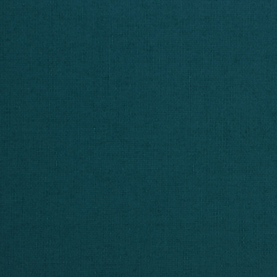 Munchen Fr - Light Filtering by Coulisse | Drapery fabrics