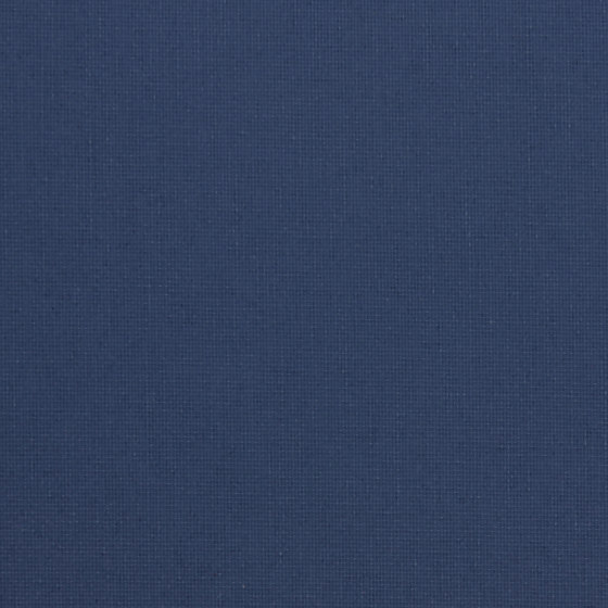 Munchen Fr - Pearl by Coulisse | Drapery fabrics