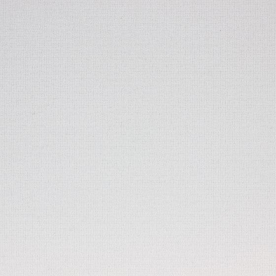 Newcastle - 13% Sheer de Coulisse | Tejidos decorativos
