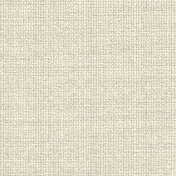 Newcastle - 13% Sheer by Coulisse   Drapery fabrics