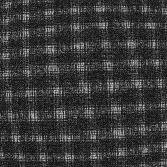 Newcastle - 13% Sheer by Coulisse | Drapery fabrics