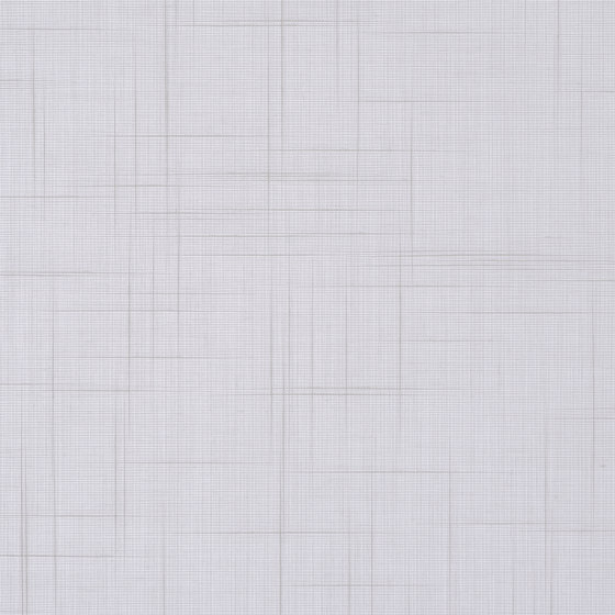 Salvador - 11% Sheer by Coulisse | Drapery fabrics