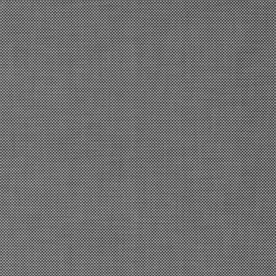 Screen Asset - 5% by Coulisse   Drapery fabrics