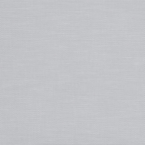 Screen Essential 1000 Series - 3% by Coulisse | Drapery fabrics