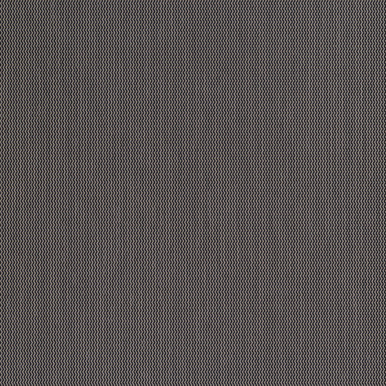 Screen Essential 1000 Series - 3% by Coulisse   Drapery fabrics