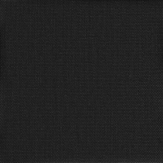 Screen Essential 3000 Series - 1%, 3%, 5% And 10% by Coulisse   Drapery fabrics
