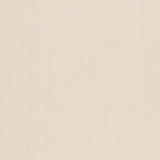 Screen Essential 3000 Series - 1%, 3%, 5% And 10% de Coulisse | Tejidos decorativos