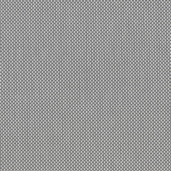 Screen Essential 3000 Series - 1%, 3%, 5% And 10% by Coulisse | Drapery fabrics