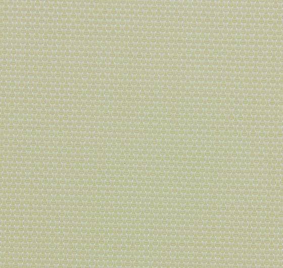 Screen Essential 4000 Series - 1%, 3%, 5% And 10% de Coulisse | Tejidos decorativos