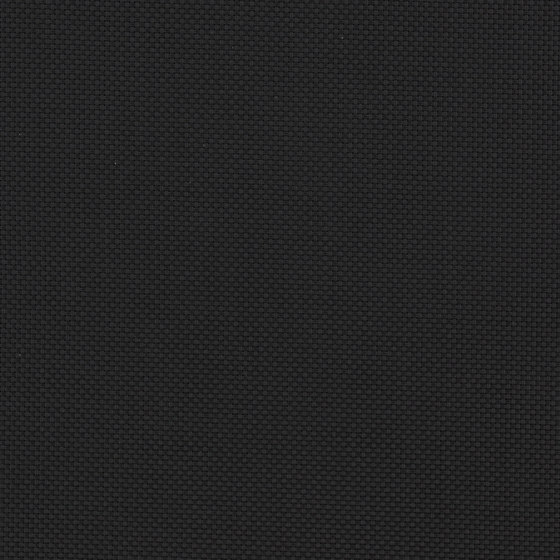 Screen Essential 4000 Series - 1%, 3%, 5% And 10% de Coulisse   Tejidos decorativos