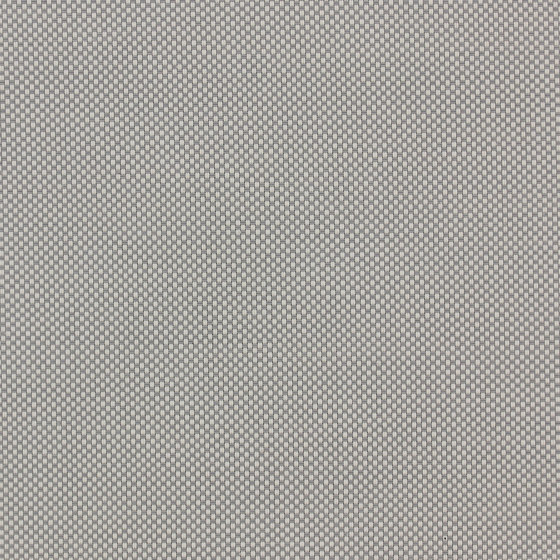Screen Essential 4000 Series - 1%, 3%, 5% And 10% by Coulisse | Drapery fabrics