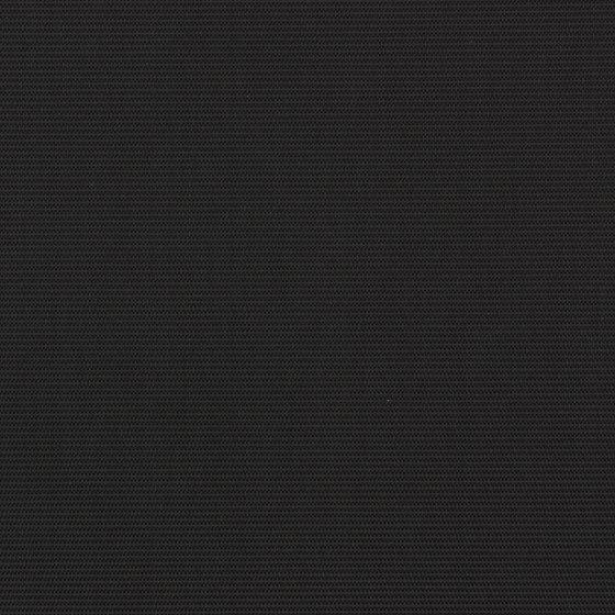 Screen Essential 5000 Series - 1% de Coulisse | Tejidos decorativos