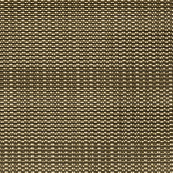 Screen Glamour - 12% by Coulisse | Drapery fabrics