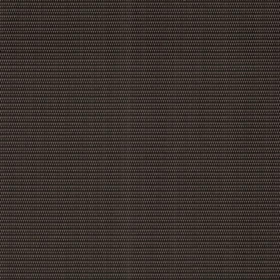 Screen Glamour - 12% de Coulisse | Tejidos decorativos