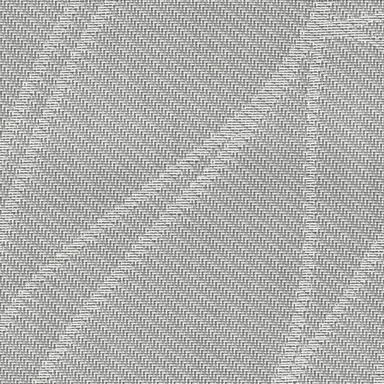 Screen Leafage - 13% Jaquard by Coulisse | Drapery fabrics