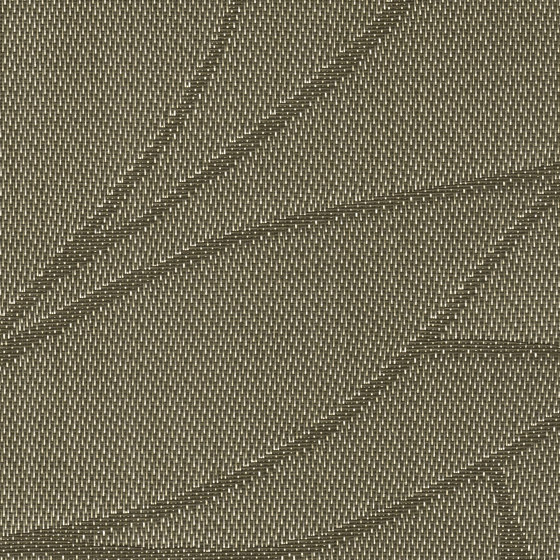 Screen Leafage - 13% Jaquard by Coulisse   Drapery fabrics