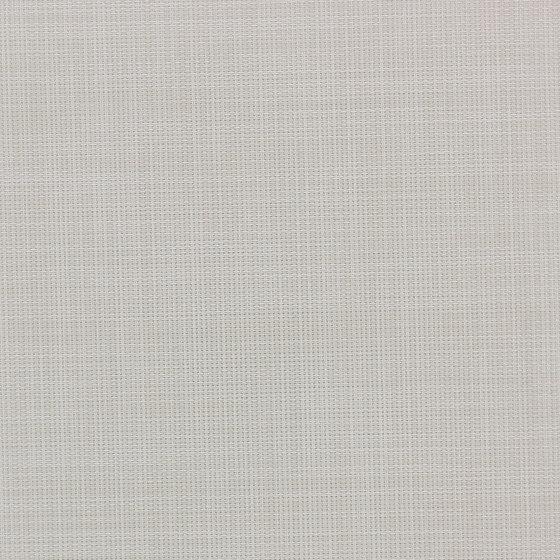 Screen Linen - 5% de Coulisse   Tejidos decorativos
