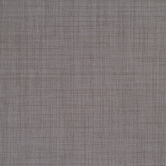 Screen Linen - 5% by Coulisse | Drapery fabrics
