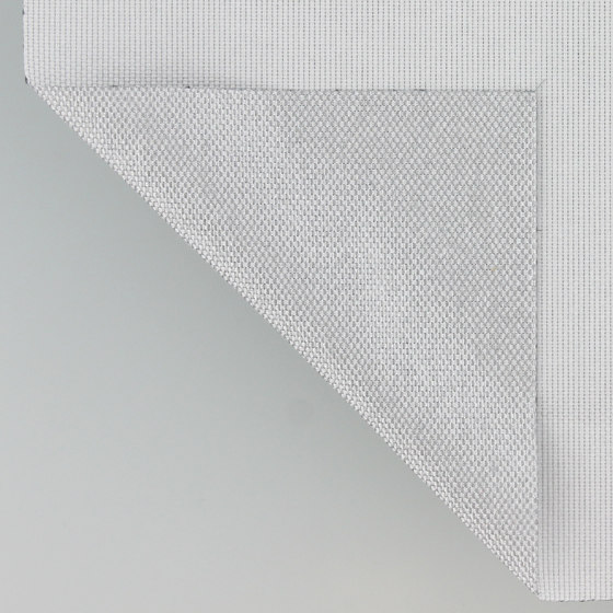 Screen Natural Metallized - 2%, 3% And 5% by Coulisse | Drapery fabrics