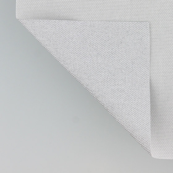 Screen Natural - 2%, 3% And 5% by Coulisse | Drapery fabrics