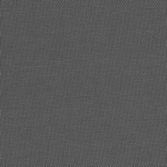 Screen Reflection - 3% by Coulisse | Drapery fabrics