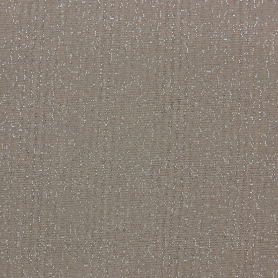Screen Reflection Plus - 2% And 5% by Coulisse | Drapery fabrics