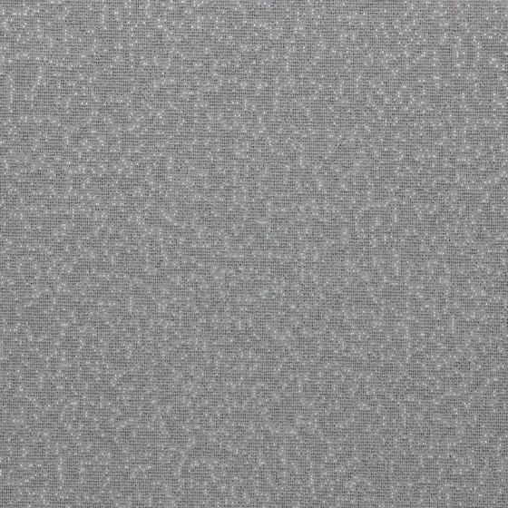 Screen Reflection Plus - 2% And 5% de Coulisse | Tejidos decorativos