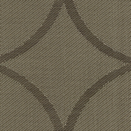 Screen Rings - 15% Jaquard by Coulisse   Drapery fabrics