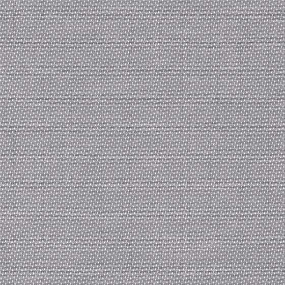 Screen Satine - 3% by Coulisse | Drapery fabrics