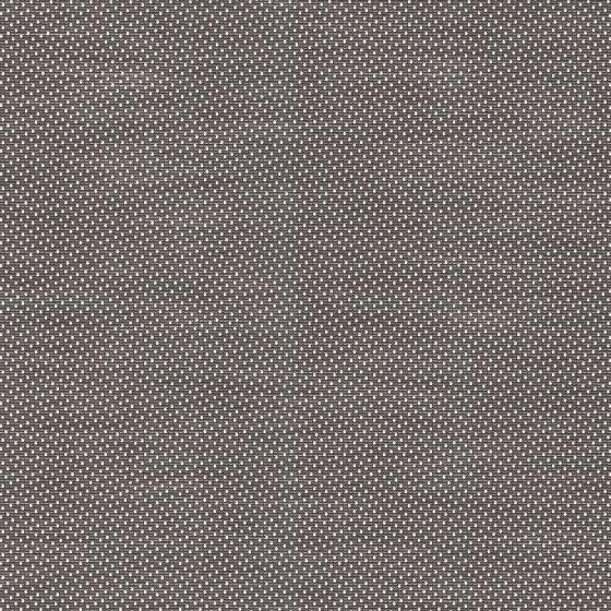 Screen Satine - 3% de Coulisse | Tejidos decorativos