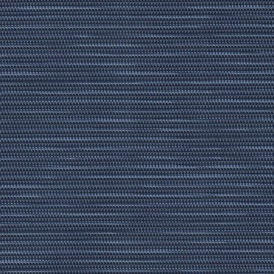 Screen Structure - 6% de Coulisse | Tejidos decorativos
