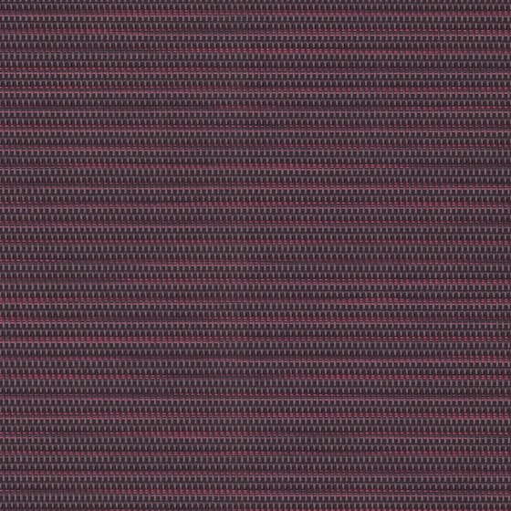 Screen Structure - 6% by Coulisse | Drapery fabrics