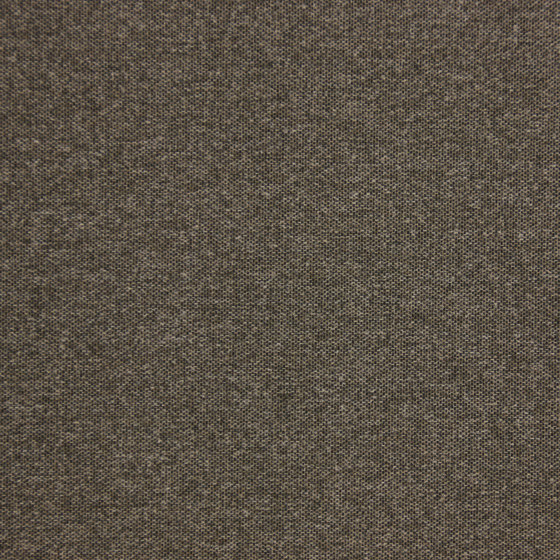 Winchester - 5% Texture by Coulisse | Drapery fabrics
