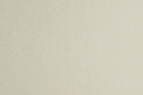 Acadenza 600 verso by Christian Fischbacher | Drapery fabrics