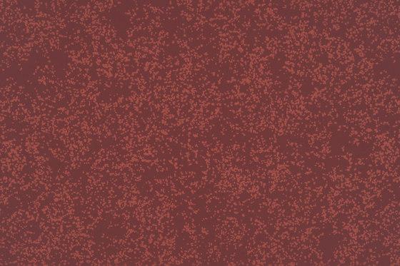 Acadenza 602 verso by Christian Fischbacher | Drapery fabrics