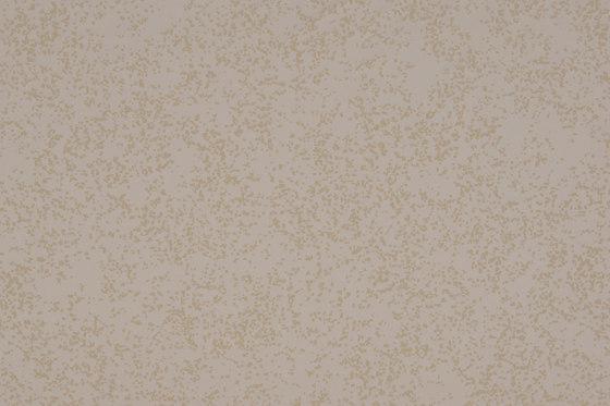 Acadenza 607 recto by Christian Fischbacher | Drapery fabrics
