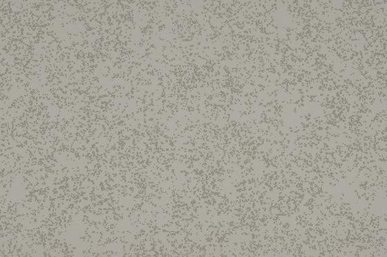 Acadenza 617 recto by Christian Fischbacher | Drapery fabrics