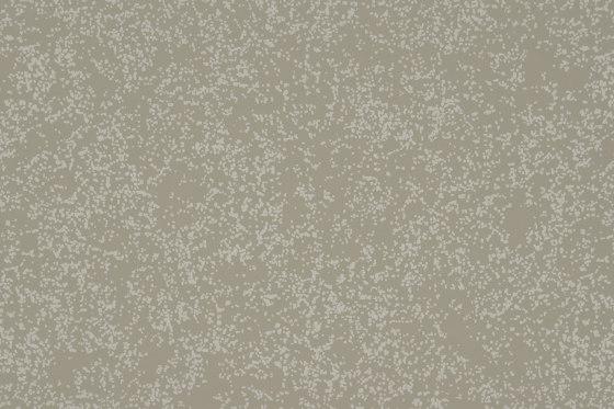 Acadenza 617 verso by Christian Fischbacher   Drapery fabrics