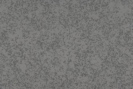 Acadenza 627 recto by Christian Fischbacher | Drapery fabrics