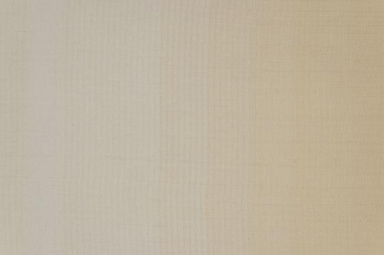 Achat 807 by Christian Fischbacher | Drapery fabrics