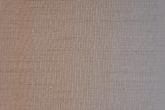 Achat 808 by Christian Fischbacher | Drapery fabrics
