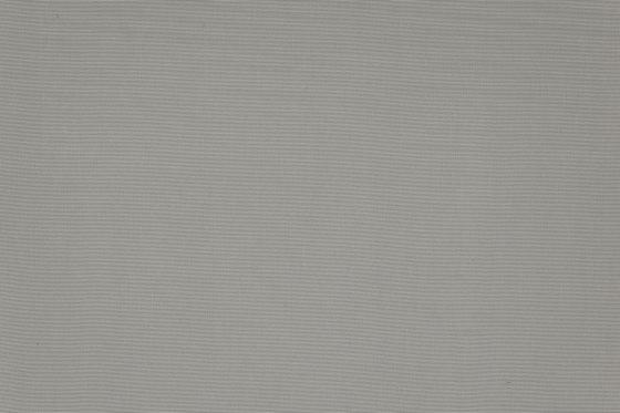 Alpha 705 by Christian Fischbacher | Drapery fabrics