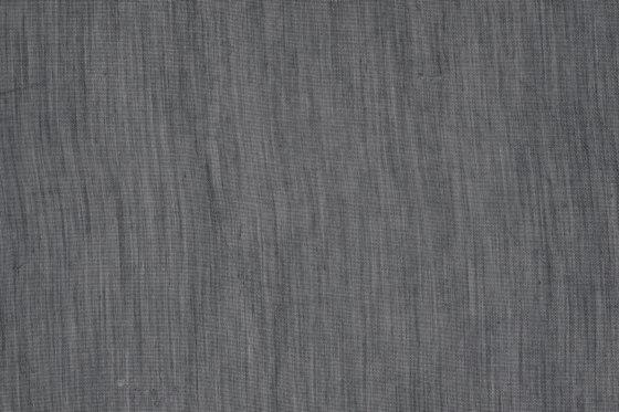 Alpha 715 by Christian Fischbacher   Drapery fabrics