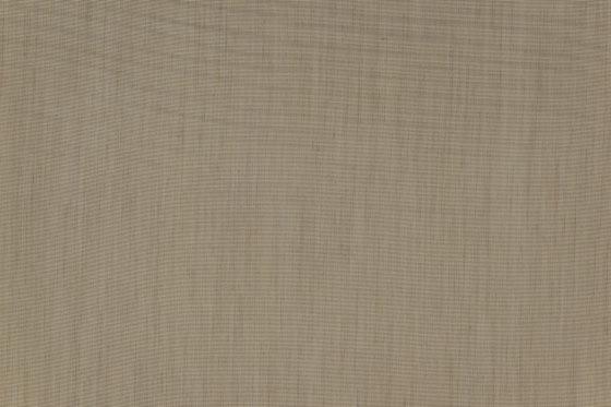 Alpha 737 by Christian Fischbacher | Drapery fabrics