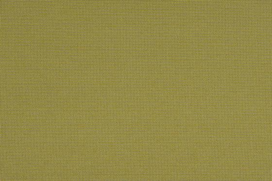 Arco 104 by Christian Fischbacher | Drapery fabrics