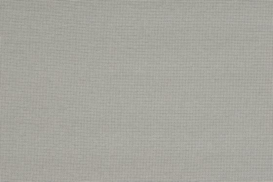 Arco 107 by Christian Fischbacher | Drapery fabrics