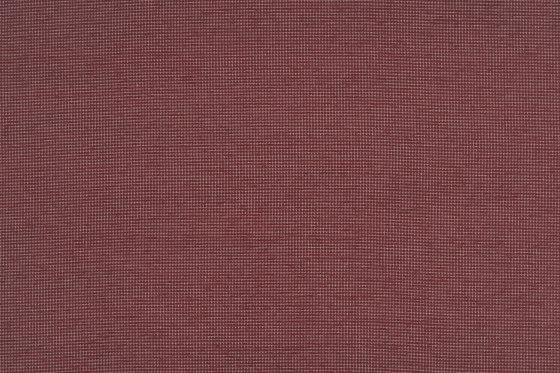Arco 112 by Christian Fischbacher | Drapery fabrics